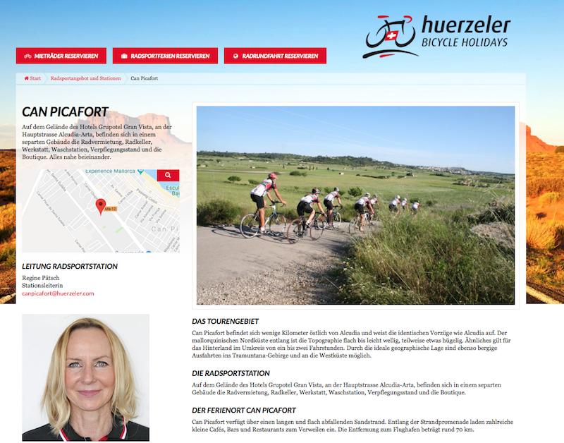 huerzeler-canpicafort.png