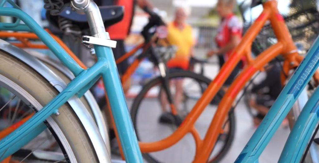Visionbike7.jpg