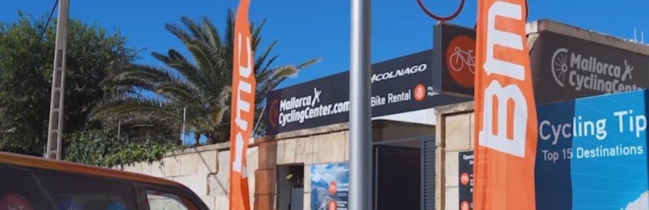 cyclingcenter3.jpg