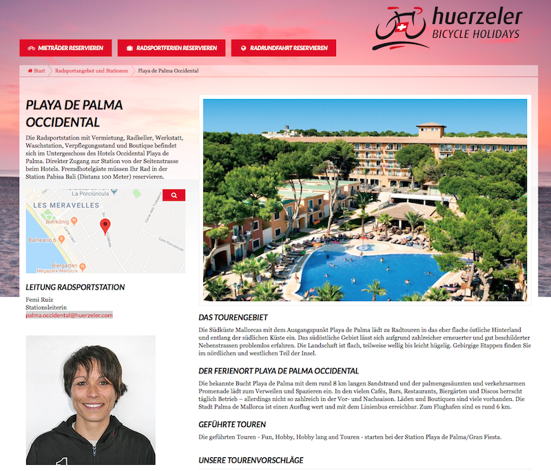 huerzeler-playadepalma-occidental.png