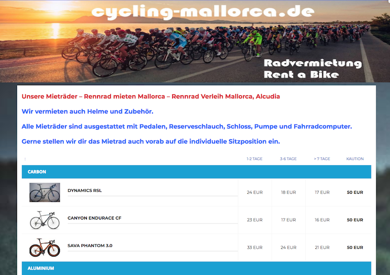 cycling-mallorca-playadelmuro.png