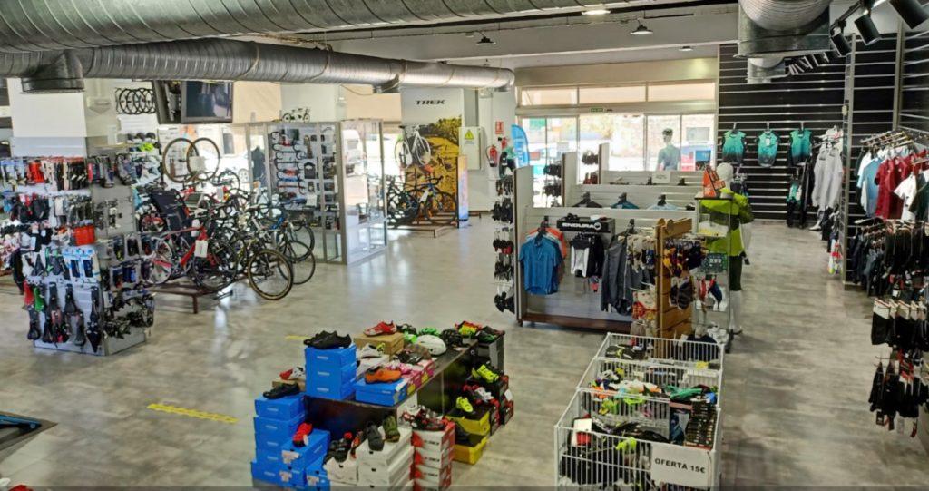 Ciclos Gomila3.jpg