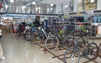 Ciclos Gomila1.jpg