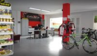 cyclista2.jpg