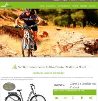 ebike center.png