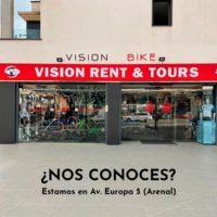 Visionbike6.jpg
