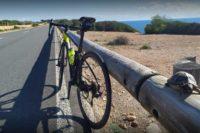 BikeIsland2.jpg