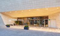 LLAUTPALACE-HOTEL.png