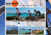 Bikepoint