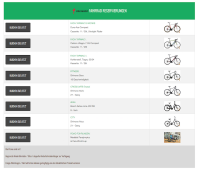 Ridemallorca-bikes.png