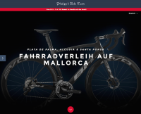Philipsbiketeam-web.png
