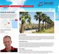 huerzeler-muronord.png