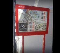 biciscletaspepe1.jpg