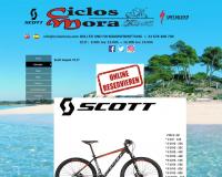ciclos-mora-colonia.png