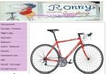 Ronnys Zweiradvermietung Cala Ratjada