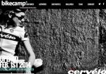Bikecamp Mallorca Team
