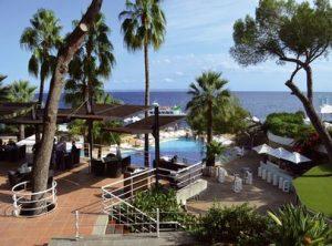 Den Sommer Urlaub auf Mallorca verbringen