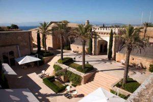 Lifestyle und Luxus beim Mallorca Urlaub