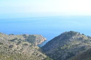 Mallorca-Bikecamp-300x200