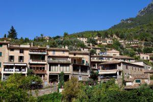 Radurlaub Mallorca als Wirtschaftsfaktor