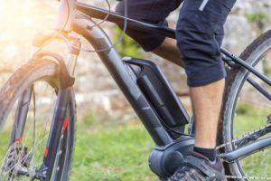 E-Bike auf Mallorca mieten und schwungvoll die Insel erkunden