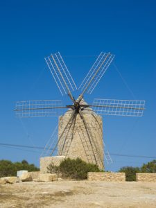 Saisonstart 2014 der Rennradfahrer auf Mallorca