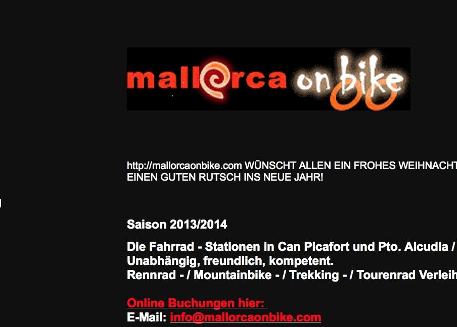 mallorcaonbike2