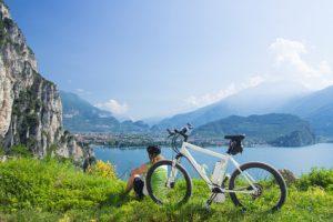Wellness Reisen für Jedermann