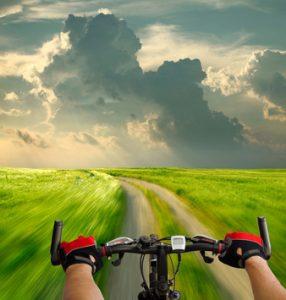 Rennradtraining auf Mallorca: Auf den Spuren der Profis